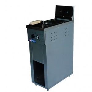 freidora-gas-1-cesta-acero-inox-410